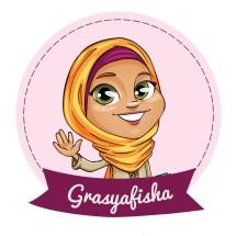 Grasyafisha