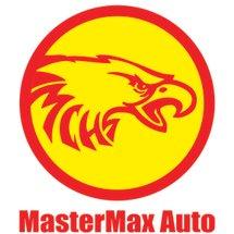 Master4x4