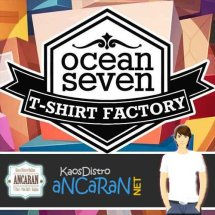 Ancaran Online Store
