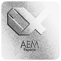AEM Paperie