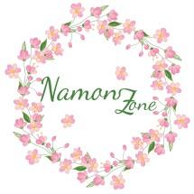 namonzone