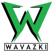 wavazki