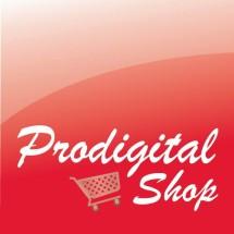 PRODIGITAL SHOP