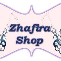 Zafira_Shop