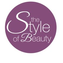 The Style of Beauty