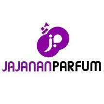 JajananParfum