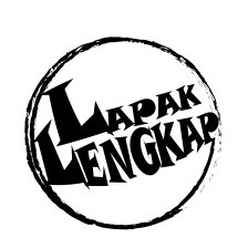 LapakLengkapShop