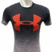 T-shirt N sports