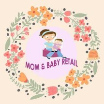Mom-Baby Retail