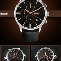 S-Watch