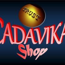 CADAVIKA SHOP