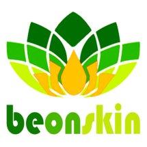 Beonskin Indonesia