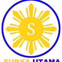 PT.SuryaUtamaFibertek