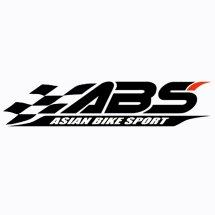 Asian Bike Sport