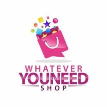 whateveryouneedshop