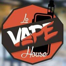 le vape house