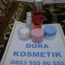Dora kosmetik