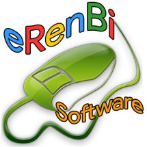 eRenBi Software