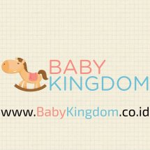 Baby Kingdom Indonesia