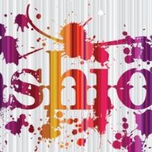 Santy Fashion olshop