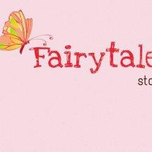 fairytale story
