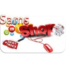 SamsShop