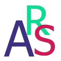 Azaria Riskyshop