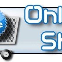 2NE Online Shop