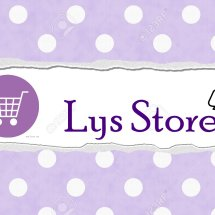 Lys Store