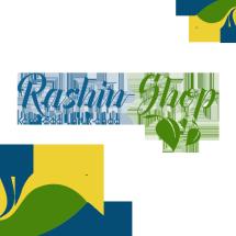 Rashin Shop
