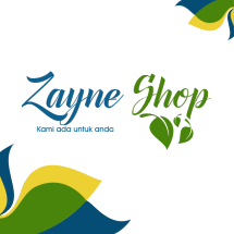 Zayne Shop