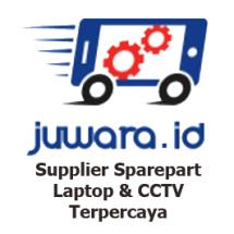 Juwara Supplier