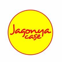 Jagonya Case