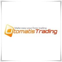 Otomatis Trading