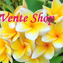 Vente Shop