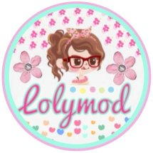 Lolymod Boutique