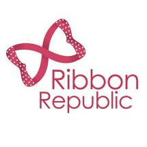 Ribbon Republic