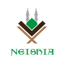 Neishia