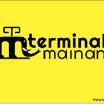 Terminal Mainan