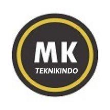 MK Teknikindo