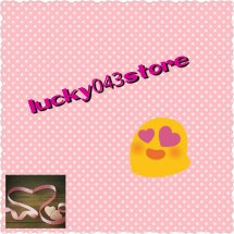 Lucky043store
