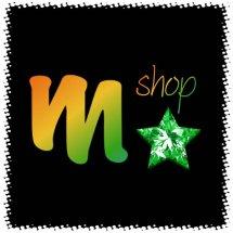 Mahya Shop