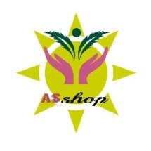 As as shop