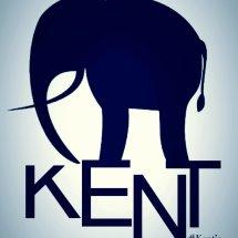 kent'shop