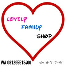 lovely family shop