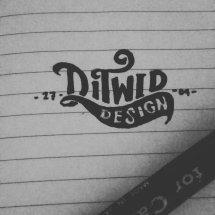 diditrock