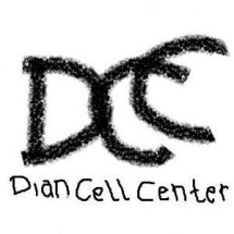 DIAN CELL CENTER