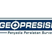 GEOPRESISI Semarang