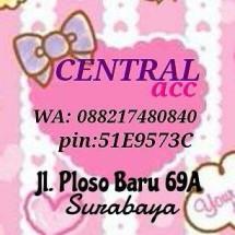 centralploso