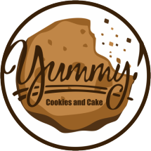 Yummy Cookies and Cake